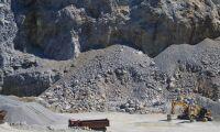 Vanadin bör utvinnas ur gruvavfall – inte ur bördiga jordbruksmarker