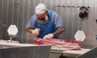 Köttråd ska göra det lätt att matcha rätt