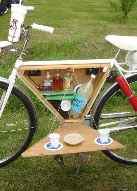 cykel7