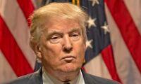 USA ett orosmoln på klimatmötet i Bonn