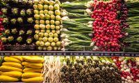 Jordbruksverket ska öka det ekologiska