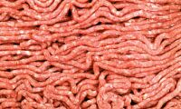Axfood drar in färs efter salmonellatest