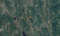 Fastighet i Torsby kommun såld