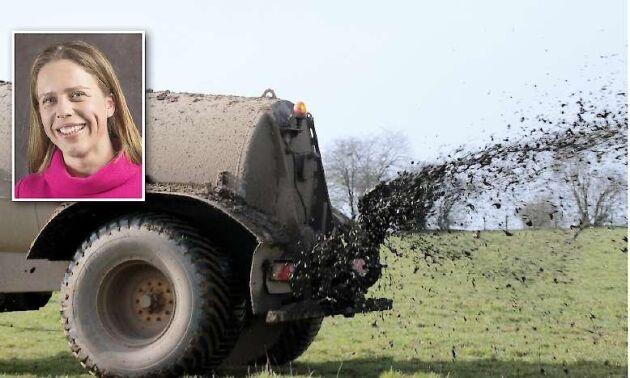 Gödselhanteringen i Nederländerna har alla kännetecken av en välorganiserad maffiaorganisation. Nu vill jordbruksminister Carola Schouten ha en ändring.