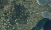 Ny ägare till gård på Gotland