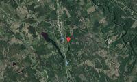 Nya ägarna ärver skogsfastighet i Västerbotten