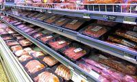 Stötta en bonde drabbad av torka – köp svenskt kött