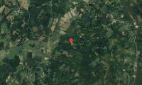 Skogsfastighet i Västra Götaland såld