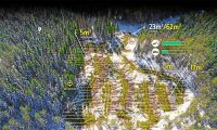 John Deere tar skogslogistiken till ny nivå