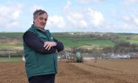 Brexit: Kräver nya lagar för att rädda skördar