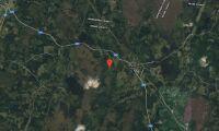 Ägarbyte för skogsfastigheter i Skåne