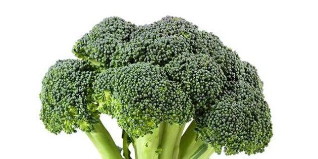 Få ut mer mat ur varje grönsak – 8 sorters blast du bör äta!