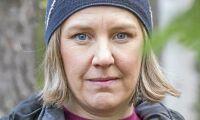 Öppnar för bytesmark till enskilda skogsägare