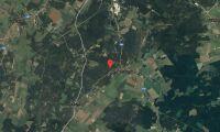 Ny ägare till lantbruksfastighet på Gotland