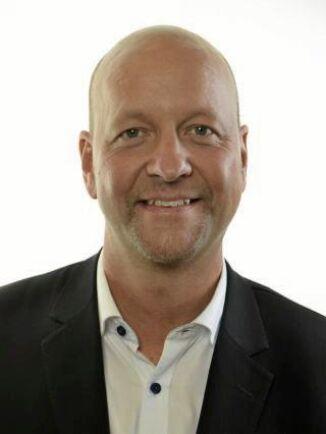 Magnus Oscarsson (KD).