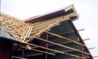 FRÅGA EXPERTEN: Kommunen kräver bygglov – rätt eller fel?