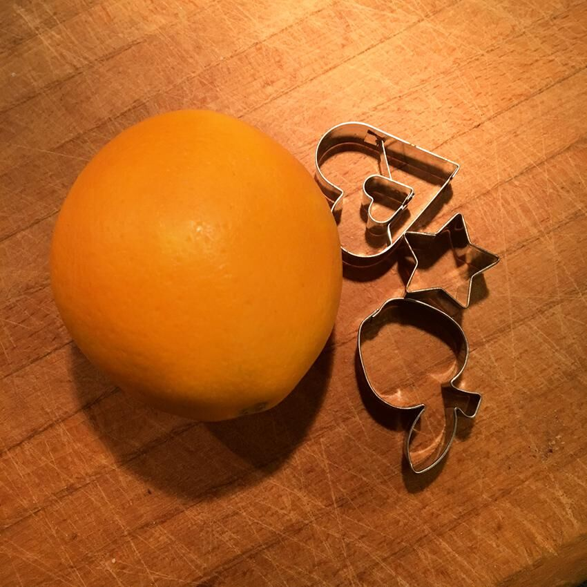 apelsiner1