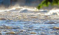 Nytt lagförslag drabbar små vattenkraftverk