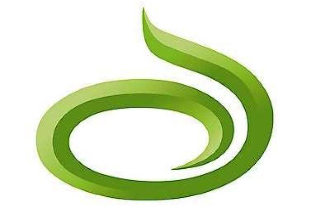 Lantmännen är ett av flera kooperativt ägda företag med koppling till de gröna näringarna.