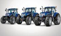 Ingen Brexitoro i Europas största traktorfabrik