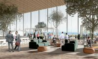 Elmia bygger ut för en halv miljard