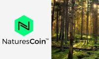 Naturescoin: Ett Bitcoin för hållbar utveckling