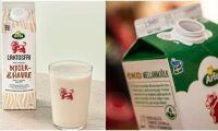 """Debatt: """"Varför vågar ingen stå upp för mjölken?"""""""