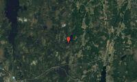 Skogsfastighet i Jönköping såld