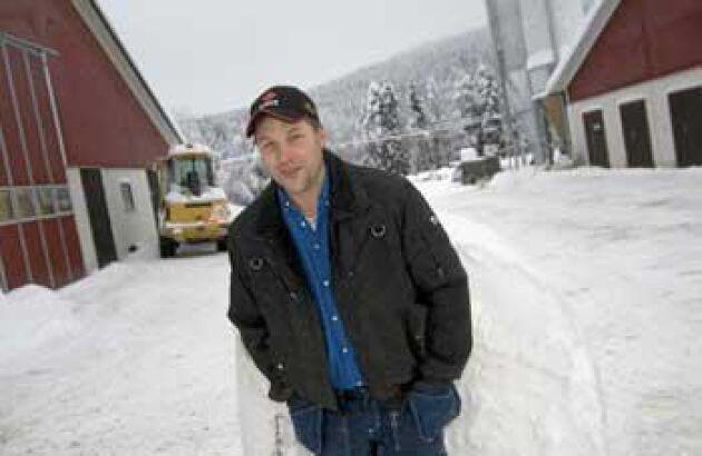 Swingers sundsvall - BodyContact