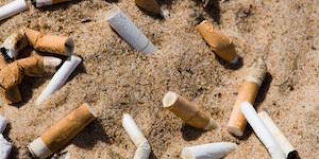 Varsågod att sno! 6 kaxiga miljöidéer från andra länder