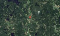 Lantbruksfastighet i Kalmar har fått ny ägare