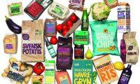Vinsten ökar för Axfood