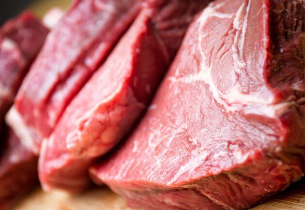 Från och med torsdagen den 7 februari påbörjar Kleins Kitchen att byta ut allt nötkött, fläskkött och fågel till svensk eller nordisk råvara.
