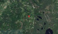 Ny ägare till skogsfastighet i Västra Götaland i juli